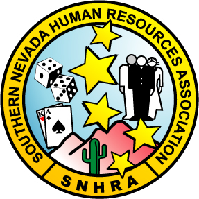 Southern Nevada Human Resources Assoc