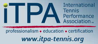 Tennis Fitness Certifications and Education
