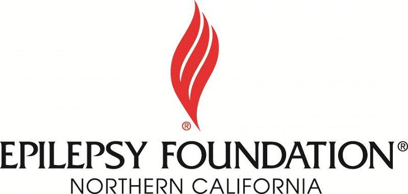 EFNC Logo 2