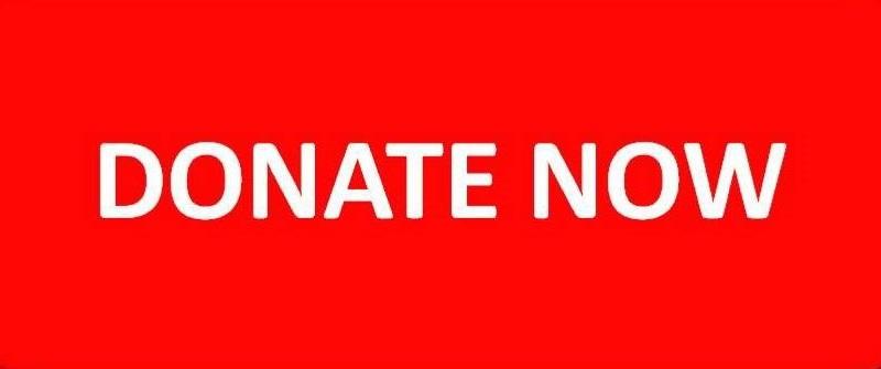 October News, Epilepsy Foundation of Northern California