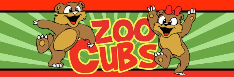 Zoo Cubs