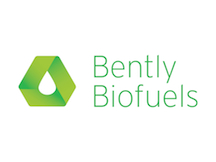Bently BIofuels logo