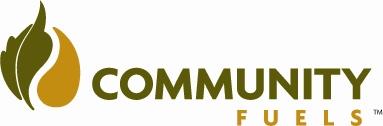 Community Fuels