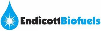 Endicott Biofuels