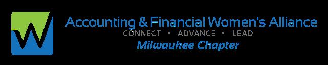 AFWA Milwaukee Header