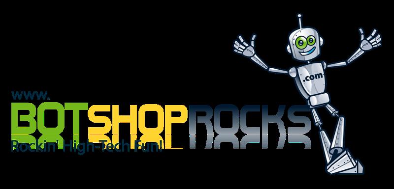 www.BotShopRocks.com