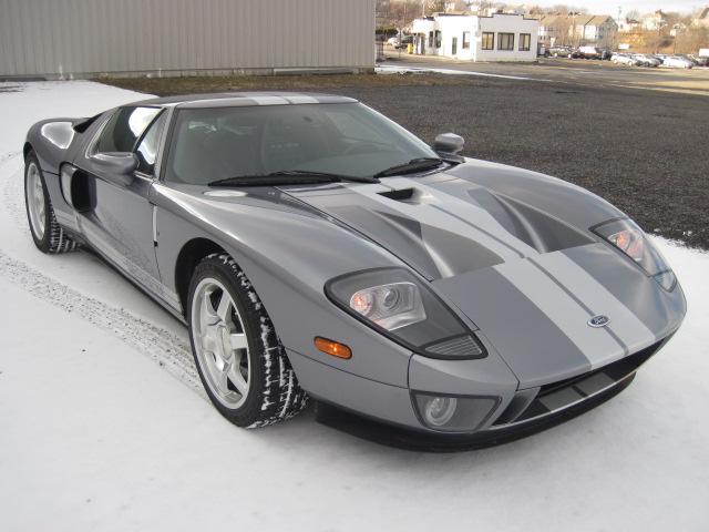Quincy Auto Auction >> Quincy Auto Auction