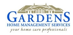 Gardens Home Management