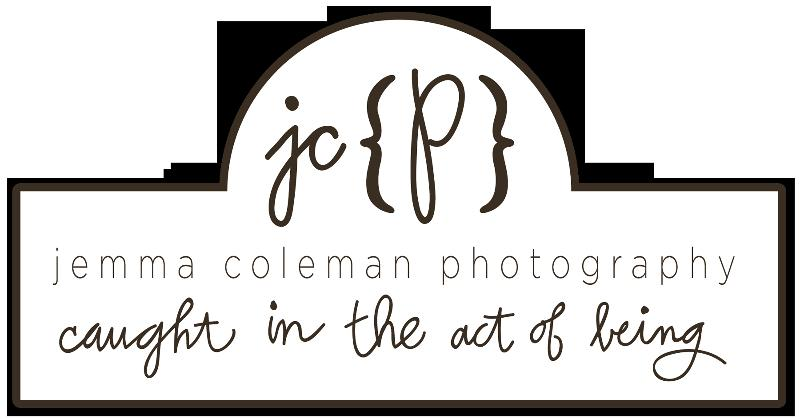 Jemma Coleman Photography