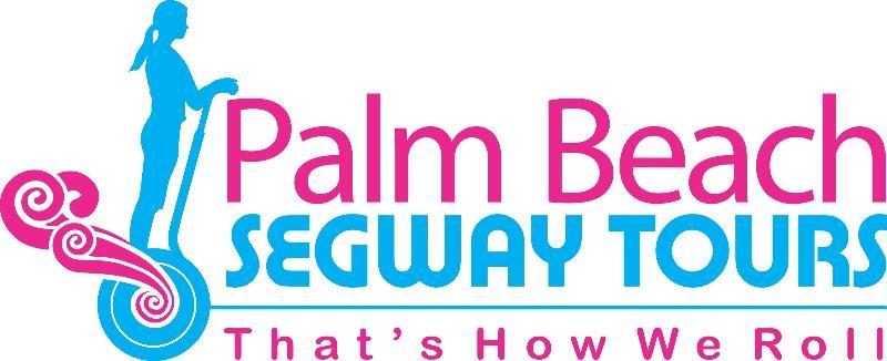 PB Segway Tours