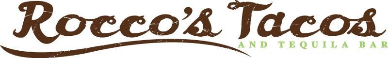 Logo - Rocco