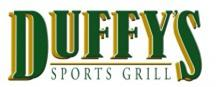 Logo - Duffy