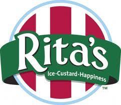 Logo - Ritas