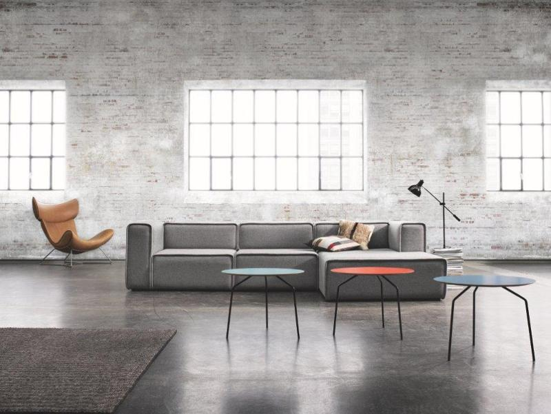 Perfect Carmo Sofa 30 Off. Additional 10 Off Floor Models W This Promo Code  Boconcept Dallas