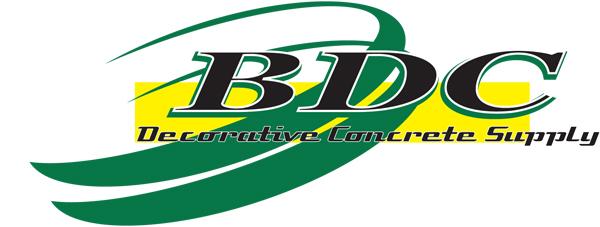 Logo bauer 02