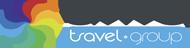 Aviva Travel logo