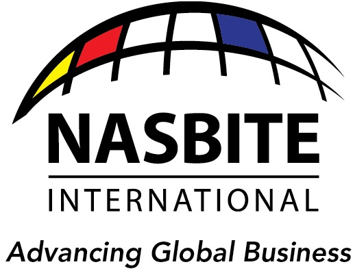 NASBITE Tag Line