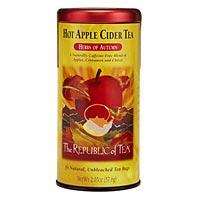 repof tea