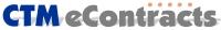 CTMeContracts Logo