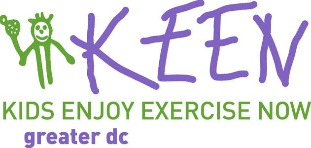 KEEN GDC logo2