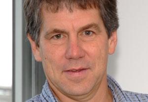 Tobias Bonhoeffer
