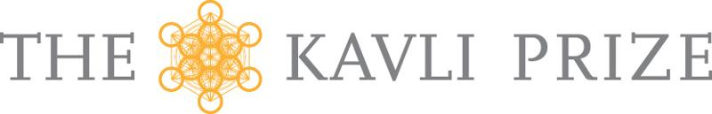 Kavli Prize logo big