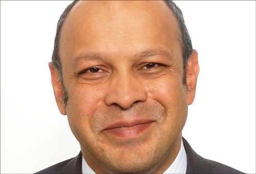 Pallab Ghosh, BBC Science Correspondent