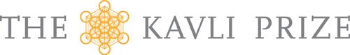 Kavli Prize