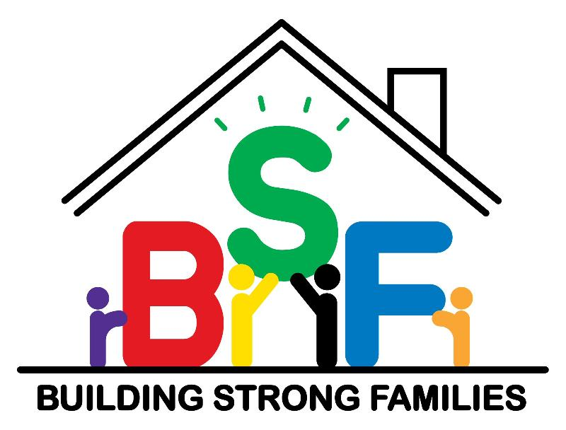 Building Strong Families Contact Building Strong