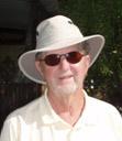 John Wichman