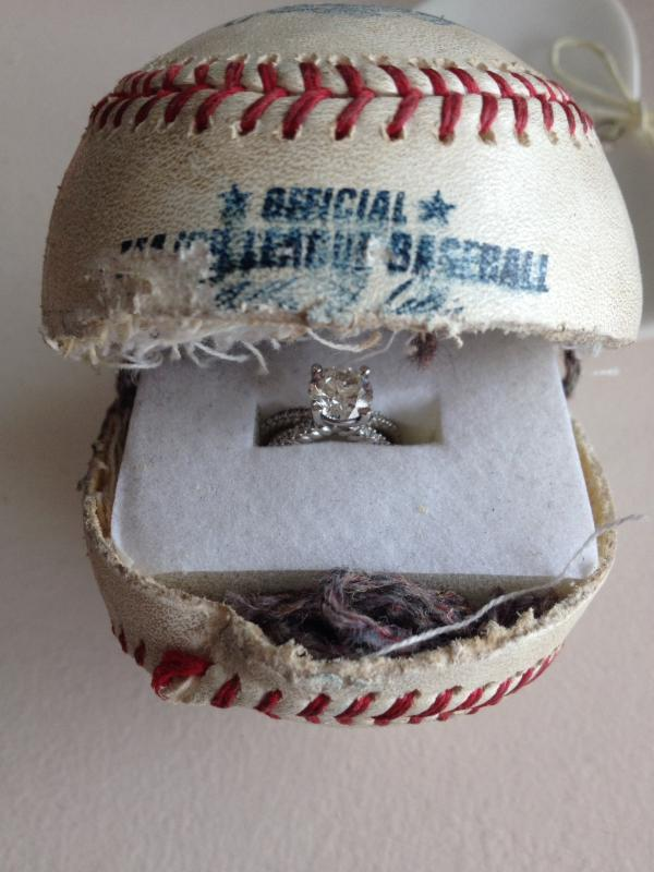 10 Best Wedding Proposal Ideas