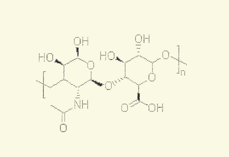 Hyaluronic Acid_cream
