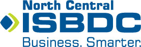 North Central ISBDC Logo