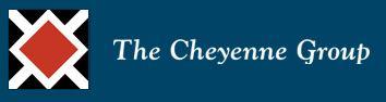 http://www.cheyennegroup.com/