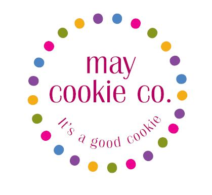 may cookie
