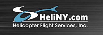 HeliNY Helicopter Flight Services Inc.