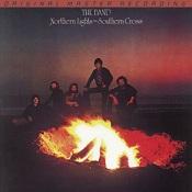 The Band - Northern Lights Southern Cross - MFSL Hybrid SACD / CD