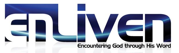 Enliven 2 Logo