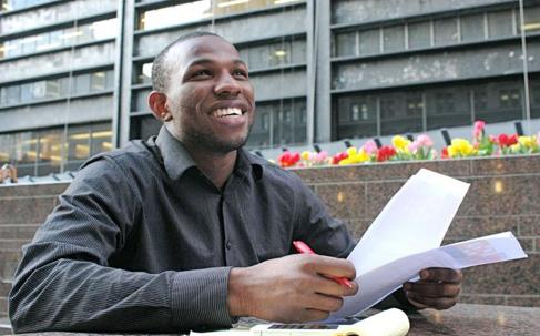 Abdul Diallo