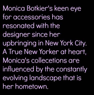 monica info
