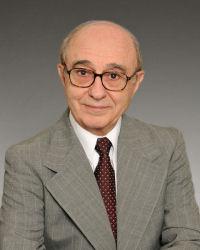 Chris Marinescu