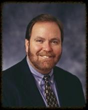 Neil R. Crosby