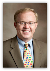 Bill Hulsey
