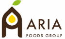 Aria Foods Group