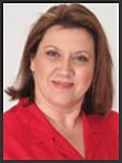 Paula Soileau