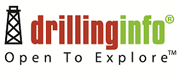 drillinginfo logo