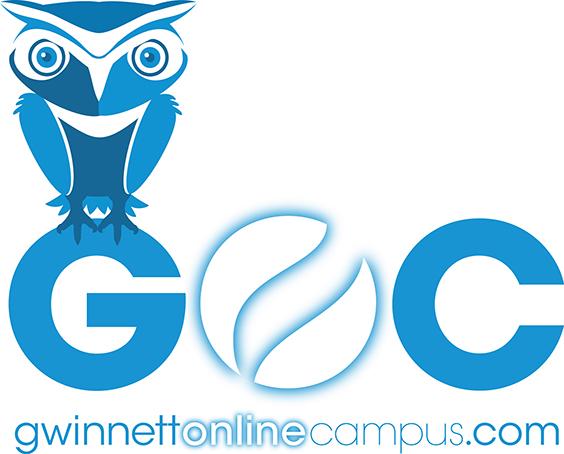 GOC OWLs logo