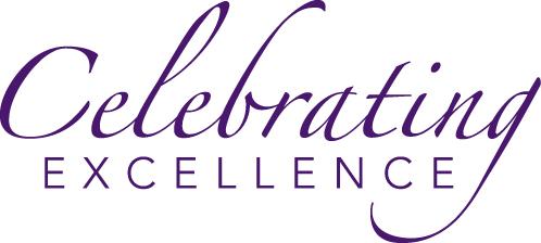 2012 Teacher of the Year logo