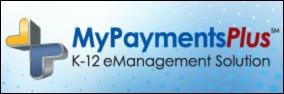 MyPaymentsPlus logo