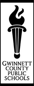 GCPS_logo_BW_72